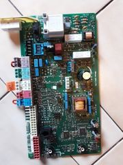 Leiterplatte Vaillant 0020136649