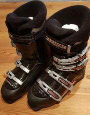 Herren-Skischuh B7 von Nordica