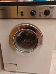 Waschmaschine kostenlos