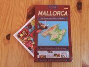 Mallorca Reiseführer Das Beste aus