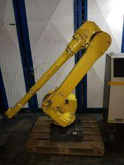 FANUC Roboter Robot M710 i