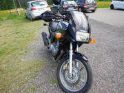 Suche Honda Scheinwerfer für CB500S