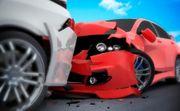 kaufe dein auto auch unfall