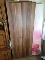 Schrank Holz ohne mängel