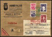 RNN CHRISTKINDL 24 12 1950