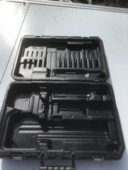 Werkzeugkoffer Werkzeugkasten