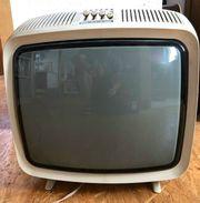 SABA Fernseher pro FP 32