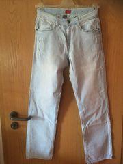 S Oliver Jeans Gr 176