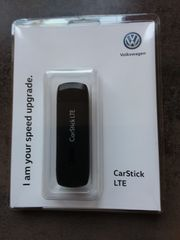 Car Stick LTE VW
