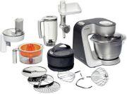 Bosch MUM56340 Styline 900W Küchenmaschine -