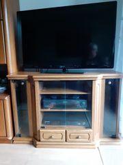 Fernsehschränkchen