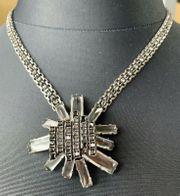 Details zu Konplott Wunderschöne Halskette