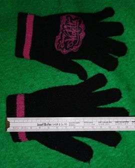 3er Winter Set: Kleinanzeigen aus Buttstädt - Rubrik Kinderbekleidung