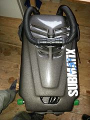 Rebreather Submatix 100ST