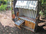 Gartenmöbel In Helmstadt Bargen Gebraucht Kaufen Quokade
