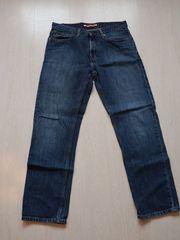 Tommy HIlfiger Jeans CLASSIC W31L30