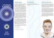 Professionelle Gestaltung und Gliederung Bewerbungsunterlagen