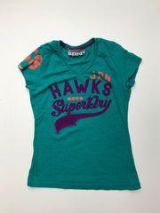 Superdry Shirt S