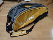 Schlägertasche Oliver Top Pro Line