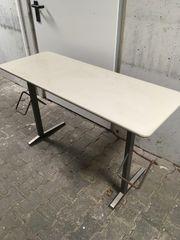 Schultisch Schreibtisch Tisch