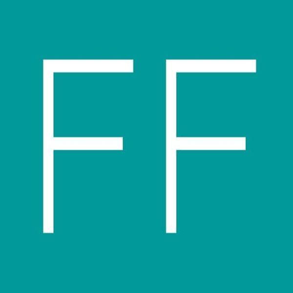 Faltejsek Friedrich - Suchmaschinenoptimierung für Kleinunternehmer
