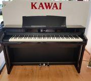 KAWAI CA 78 PE Digitalpiano