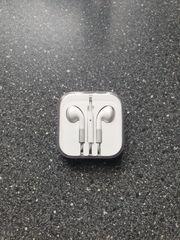 Apple Iphone Ipad Ipod Headset