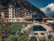 Hotel Alpenblick 4 S Zell