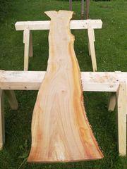 Kirschbaum Kirsche Holz Bretter Bohlen