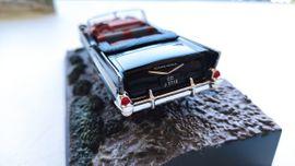 James Bond Car Collection Nr 33: Kleinanzeigen aus Hagenbach - Rubrik Modellautos