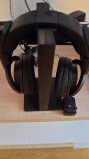 Sony Funk Kopfhörer MDR- RF