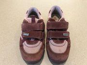 Gr 25 Schuhe Primigi
