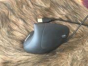 NEU Anker ergonomische Maus