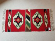 Teppiche Läufer Brücke - Kelim Vintage