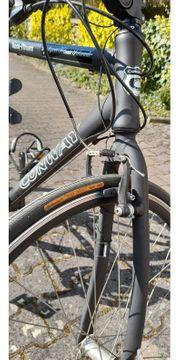 Herren Fahrrad Conway Fitness Race