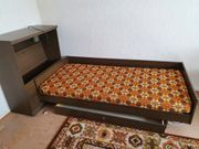 Kinderbett 194 cm x 95cm