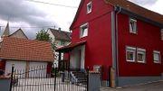 Haus in Geisingen Stadtmitte