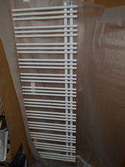 Badheizkörper Handtuchheizkörper Zehnder YA 60-170