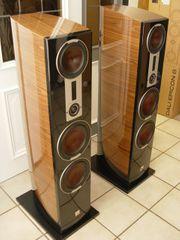 DALI EPICON 8 Speaker Lautsprecher