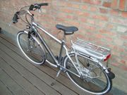 Diamant E-Bike Zouma Sport neu