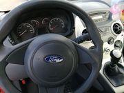 Ford Ka 1 2 Trend