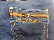 Tolle Jeans Gr 40