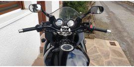 Suzuki GSF 1200 S Bandit: Kleinanzeigen aus Gaggenau - Rubrik Motorrad-, Roller-Teile