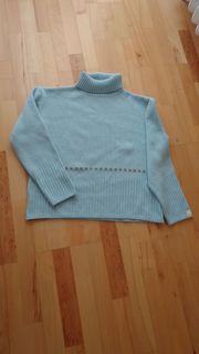 Pullover Gr XL
