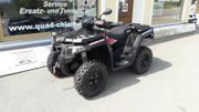 Quad ATV Aeon Crossland 620