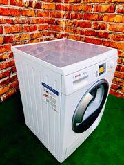 7kg A-40 Trockner Wärmepumpentrockner Bosch