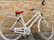 Fahrrad Wie Neu 28 Zoll