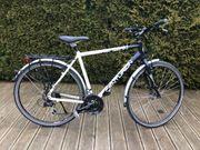 Centurion Crossline 28 Zoll Fahrrad