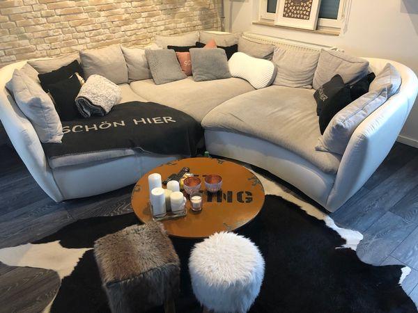Sofa Couch Big Sofa