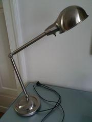 Design Klassiker Ikea Schreibtischlampe Tischleuchte